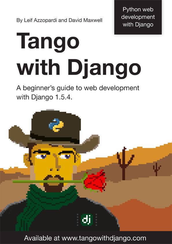A Beginner's Guide to Web Development | Codementor